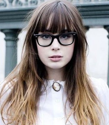 rame-ochelari