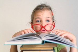ochelari de vedere copii